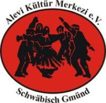 Alevi Kültür Merkezi Schwäbisch Gmünd e.V.